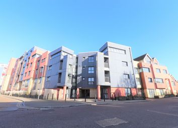 Invito House, Bramley Crescent, Gants Hill IG2. Studio to rent          Just added