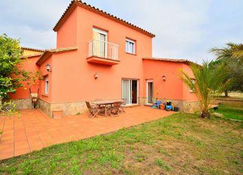Thumbnail 3 bed villa for sale in Palamós, Girona, Es
