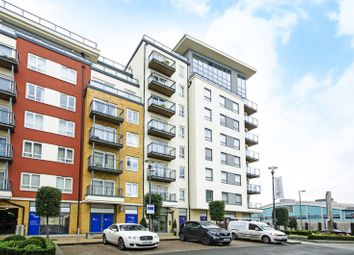 Thumbnail 1 bed flat for sale in Heritage Avenue, Colindale