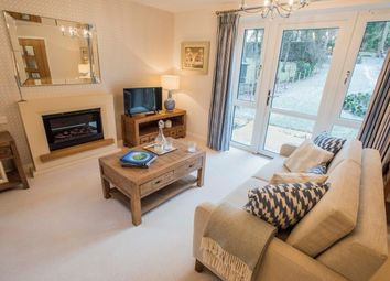 """Thumbnail 2 bed flat for sale in """"Typical 2 Bedroom"""" at Portobello High Street, Edinburgh"""