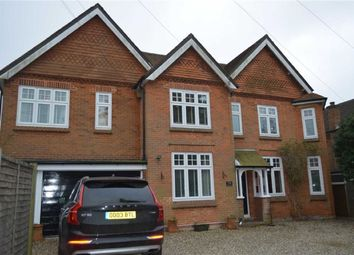 6 bed  for sale in Napier Road