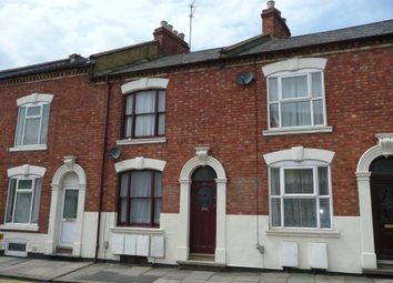 Thumbnail 1 bed flat to rent in St. Edmunds Road, Abington, Northampton