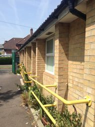 Thumbnail 2 bed shared accommodation to rent in Waltheof Gardens, Tottenham