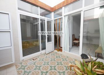 Thumbnail 3 bed apartment for sale in Ciutadella, Ciutadella, Ciutadella