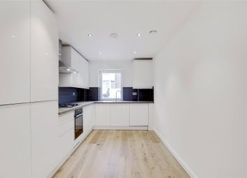 3 bed maisonette for sale in The Goldleaf Apartments, 122 - 124 Goldhawk Road, London W12