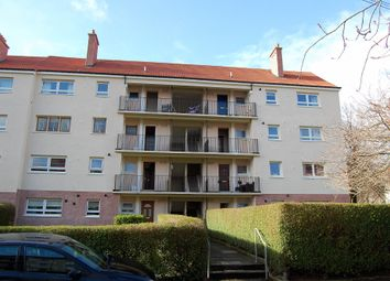 Thumbnail 3 bedroom flat for sale in Corlaich Drive 1/1, Toryglen