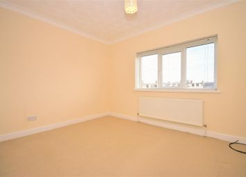 Thumbnail 3 bed semi-detached house to rent in Devon Drive, Silksworth, Sunderland