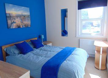 Thumbnail Room to rent in St Johns Street, Bfridgwater