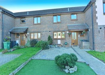 Thumbnail 3 bed terraced house for sale in Arreton, Newport, Isle Of Wight