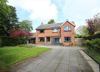 Thumbnail 4 bed property for sale in St Helens Road, Ormskirk
