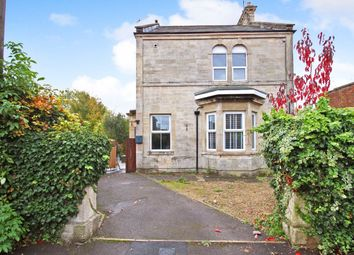3 bed flat for sale in Ashton Street, Trowbridge, Wiltshire BA14