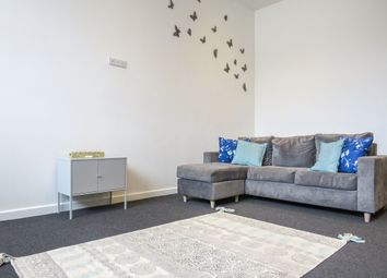 Thumbnail 2 bedroom flat for sale in Portland