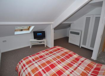 Thumbnail 3 bedroom shared accommodation to rent in Offerton Street, Sunderland, Tyne And Wear