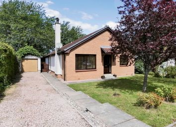 3 bed detached bungalow for sale in Edgemoor Park, Balloch, Inverness IV2