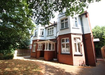 1 bed flat for sale in Cavendish Road, Redhill RH1