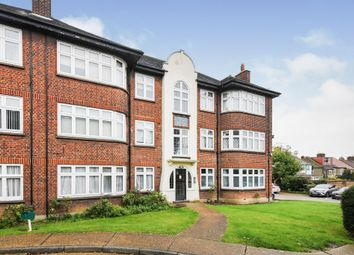 Thumbnail 2 bed flat for sale in Main Road, Romford