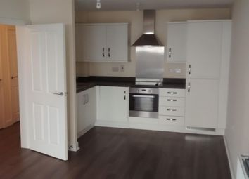 Thumbnail 2 bedroom flat to rent in Englefield House, Moulsford Mews, Reading