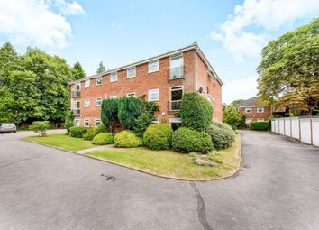 Thumbnail 3 bed flat for sale in Horsham Road, Shalford, Guildford
