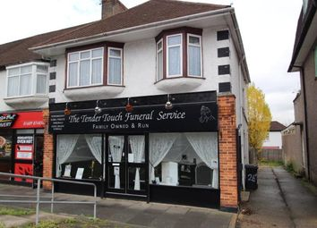 Thumbnail 2 bed flat to rent in Marion Crescent, Orpington, Kent