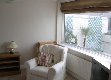 Thumbnail 3 bed maisonette for sale in Kingdon House, Galbraith Street, Docklands