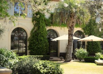 Thumbnail 4 bed property for sale in Montpellier, Herault, France