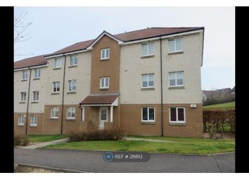 Thumbnail 2 bedroom flat to rent in Redwood Lane, Hamilton