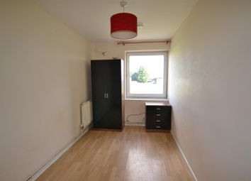 Thumbnail 5 bed flat for sale in Scarborough Walk, Corby