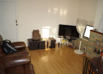 Thumbnail 2 bed maisonette to rent in Ley Street, London
