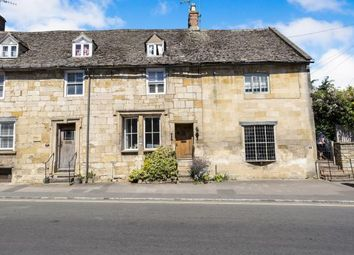 Thumbnail 3 bed terraced house for sale in Gloucester Street, Winchcombe, Cheltenham, Gloucestershire