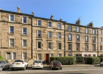 Thumbnail 1 bed flat for sale in Montgomery Street, Edinburgh