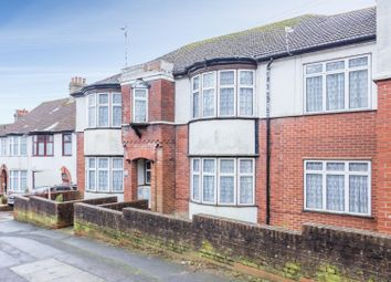 Thumbnail Commercial property for sale in Folkestone Road, Dover