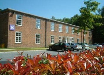 Thumbnail Office to let in Kings Hill, Maidstone