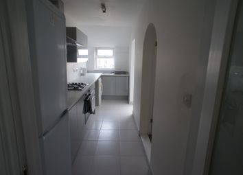 Thumbnail 3 bed terraced house for sale in Hickling Rd, Ilford
