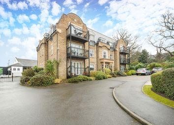 Thumbnail 2 bed flat to rent in St. James Gate, Ascot
