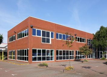 Thumbnail Office to let in 2 Bennet Court, Bennet Road, Reading, Berkshire