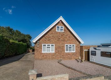 Thumbnail 3 bed property for sale in Paddock View, Whitstable