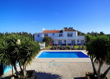 Thumbnail 9 bed villa for sale in Lagoa (Lagoa), Algarve, Portugal