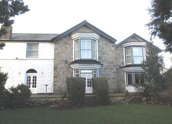 Thumbnail 5 bed detached house for sale in New Church Street, Cefn Coed, Merthyr Tydfil