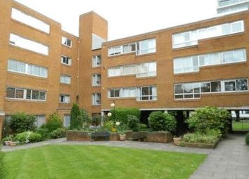 Thumbnail 2 bed property to rent in Homefield Park, Sutton