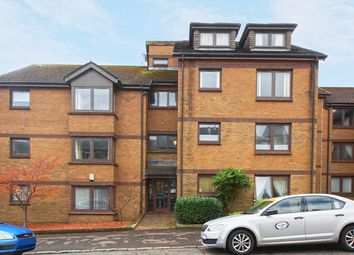 1 bed flat for sale in East Woodstock Court, Kilmarnock KA1