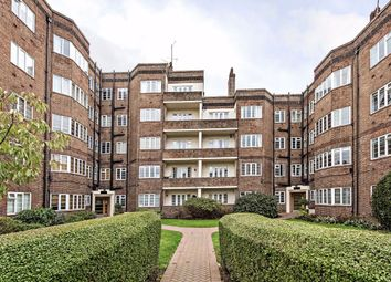 Chiswick Village, London W4. 2 bed flat for sale