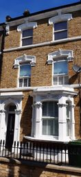Thumbnail 5 bed property for sale in Five Bedroom House, Ferndale Road, London