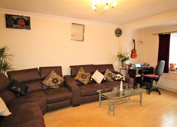 Thumbnail 3 bedroom terraced house to rent in Chadwell Heath, Dagenham, Dagenham RM8, Rm7, Rm6, Rm9,