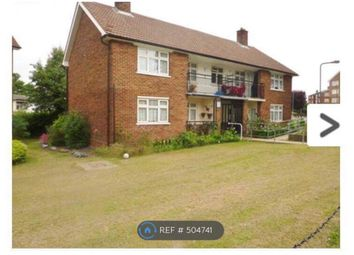 Thumbnail 2 bedroom flat to rent in Chigwell, Chigwell