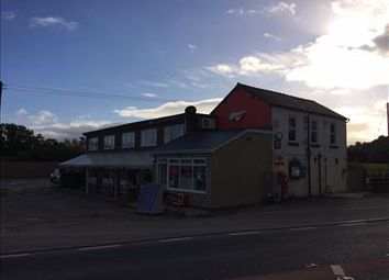 Thumbnail Commercial property for sale in Halfway House Stores, Halfway House, Shrewsbury