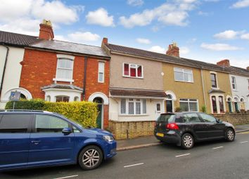 Thumbnail 1 bedroom property to rent in Hythe Road, Old Town, Swindon