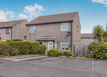 Thumbnail 2 bed semi-detached house to rent in Pengegon Way, Camborne