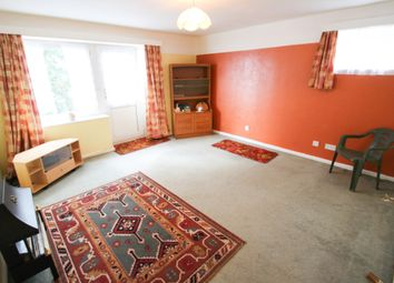 Thumbnail 2 bedroom maisonette for sale in Talbot Gardens, Plymouth