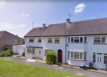 Thumbnail 6 bed terraced house to rent in 52 Slaidburn Drive, Lancaster