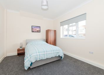 Thumbnail 1 bed flat to rent in Western Road, Goole
